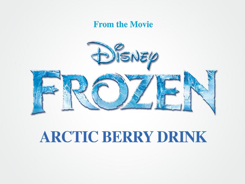 Webseite_Hintergrund_Frozen