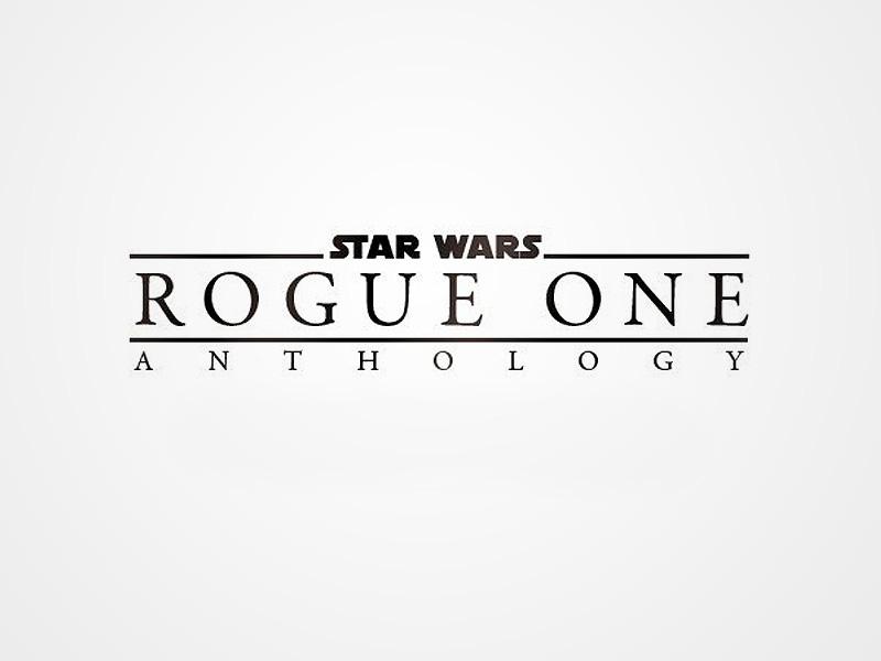 produkte_starwars_rogue2