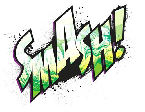 logo_hulk