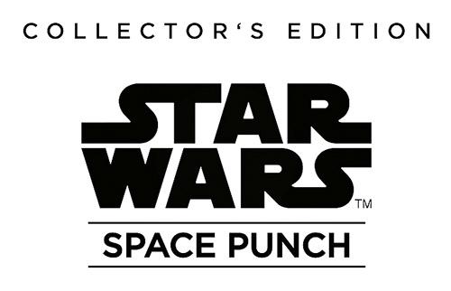 unterseite_logo_spacepunch