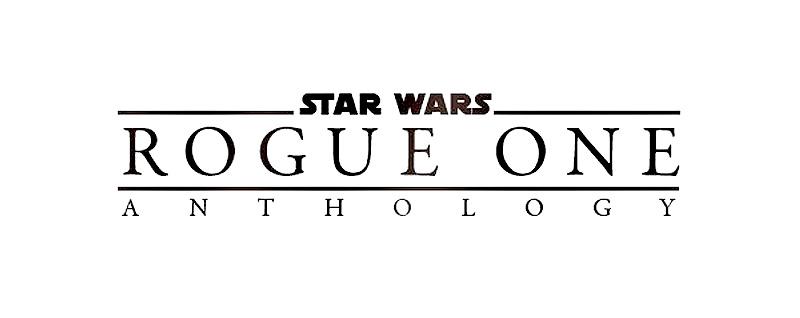 logo_starwars_rogue