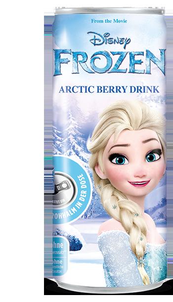 Frozen_BerryPunch_Elsa_NEU_v3