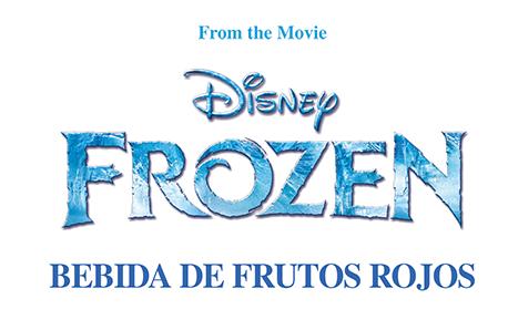 Frozen_Logo_01_weißerHintergrund_ArcticBerryDRINK_ES