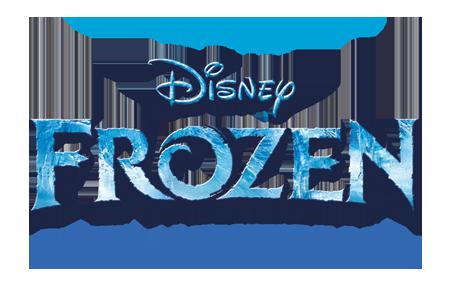 Frozen_Logo_01_weißerHintergrund_ArcticBerryDRINK_IT_v2