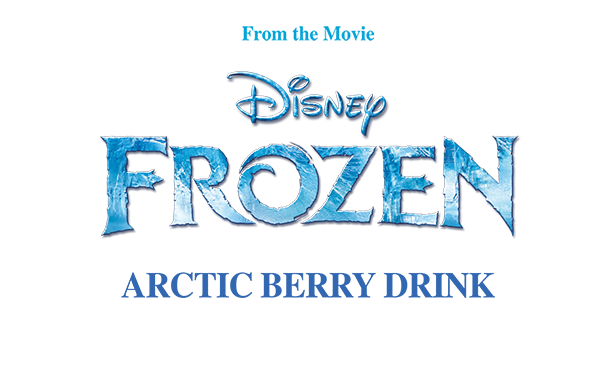 Frozen_Logo_01_weißerHintergrund_ArcticBerryDRINK_small