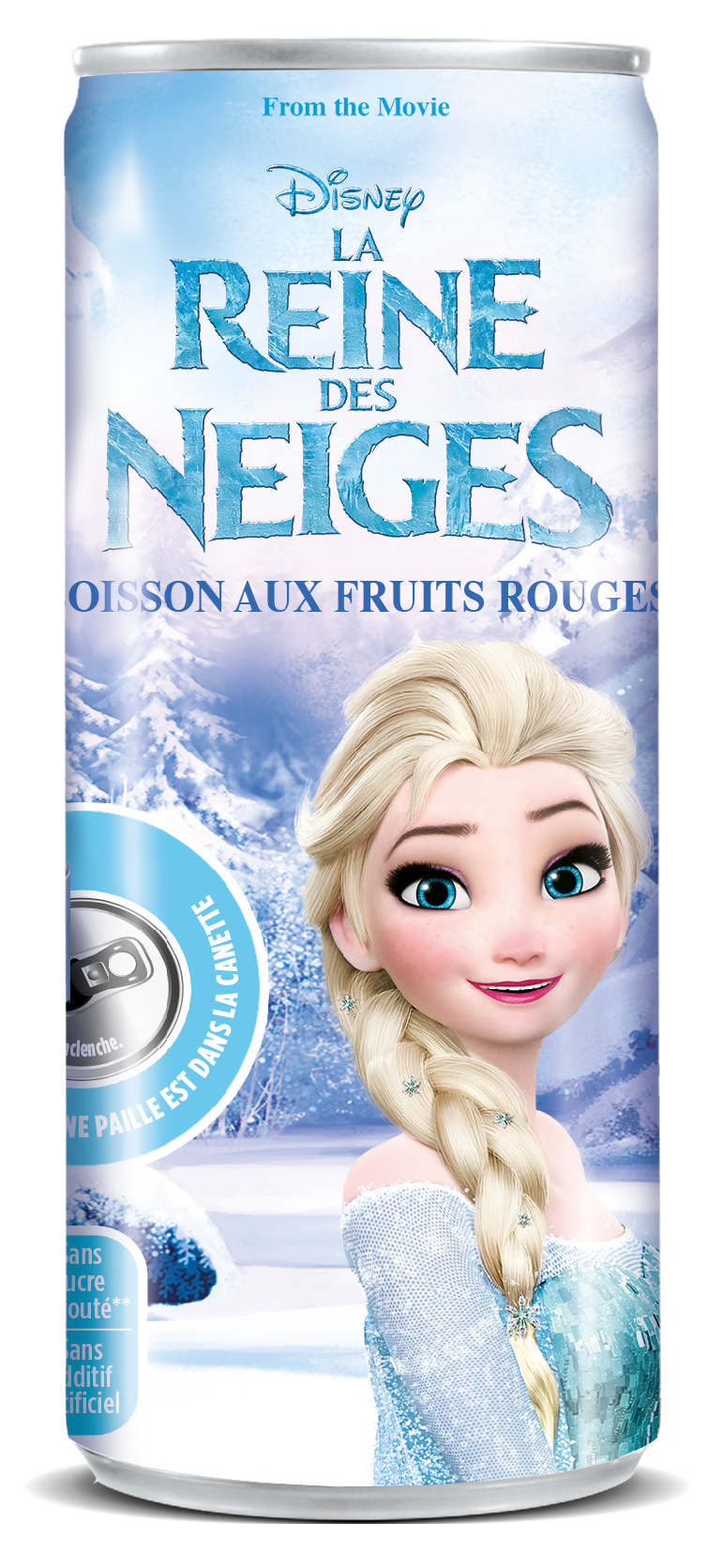 Magic Straw_Frozen_01_Elsa_2018FR