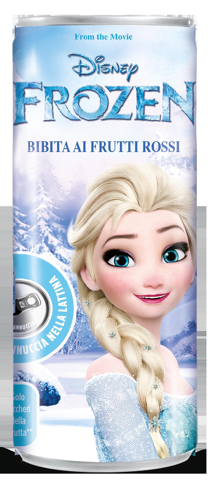 Magic Straw_Frozen_01_Elsa_2018ITA