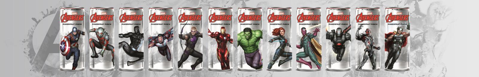 avengers_header_bg7