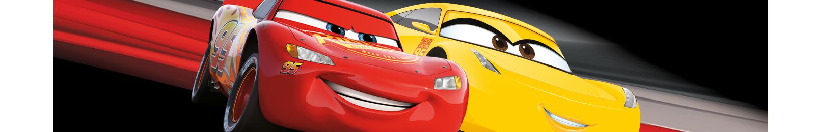 cars_header