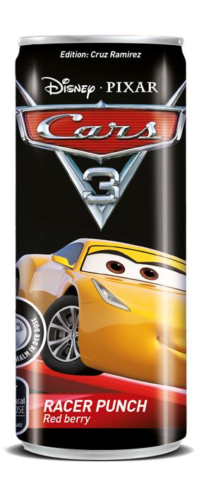 dosen_cars1