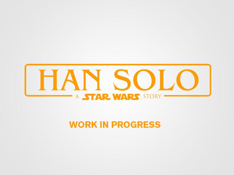 produkt_logo_0000_1