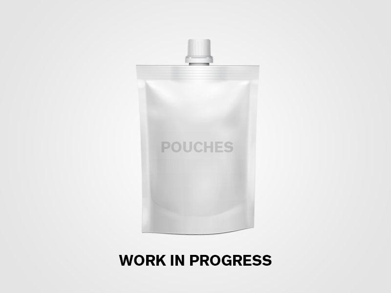 produkt_logo_0003_4