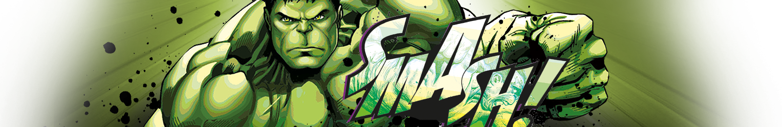 hulk_header5