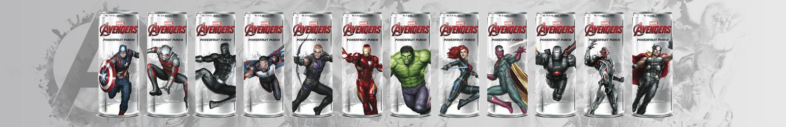 avengers_header_bg6
